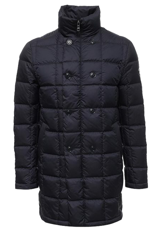 Winter Jacket RIGI