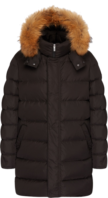 Winter coat SELSO