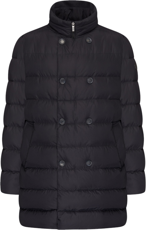 Winter Jacket DIMAR